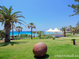 nissi-beach-resort