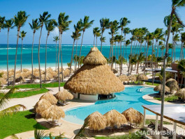 Occidental-Grand-Punta-Cana-5