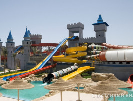 Serenity_fun_city_Aquapark