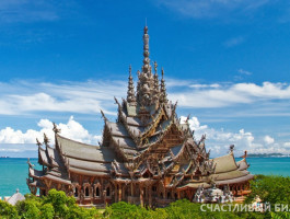 the-sanctuary-of-truth-pattaya