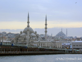 mosque_galata_bridge
