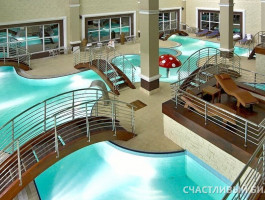 truskavets_hotels_pool